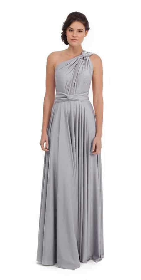 Goddess-By-nature-Platinum-Multiway-dress-Alila-Bridesmaids