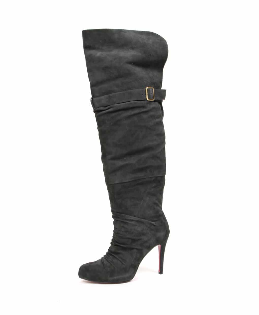 Grey-Suede-Purdy-Over-the-Knee-boots-Minette-Alila-boutique