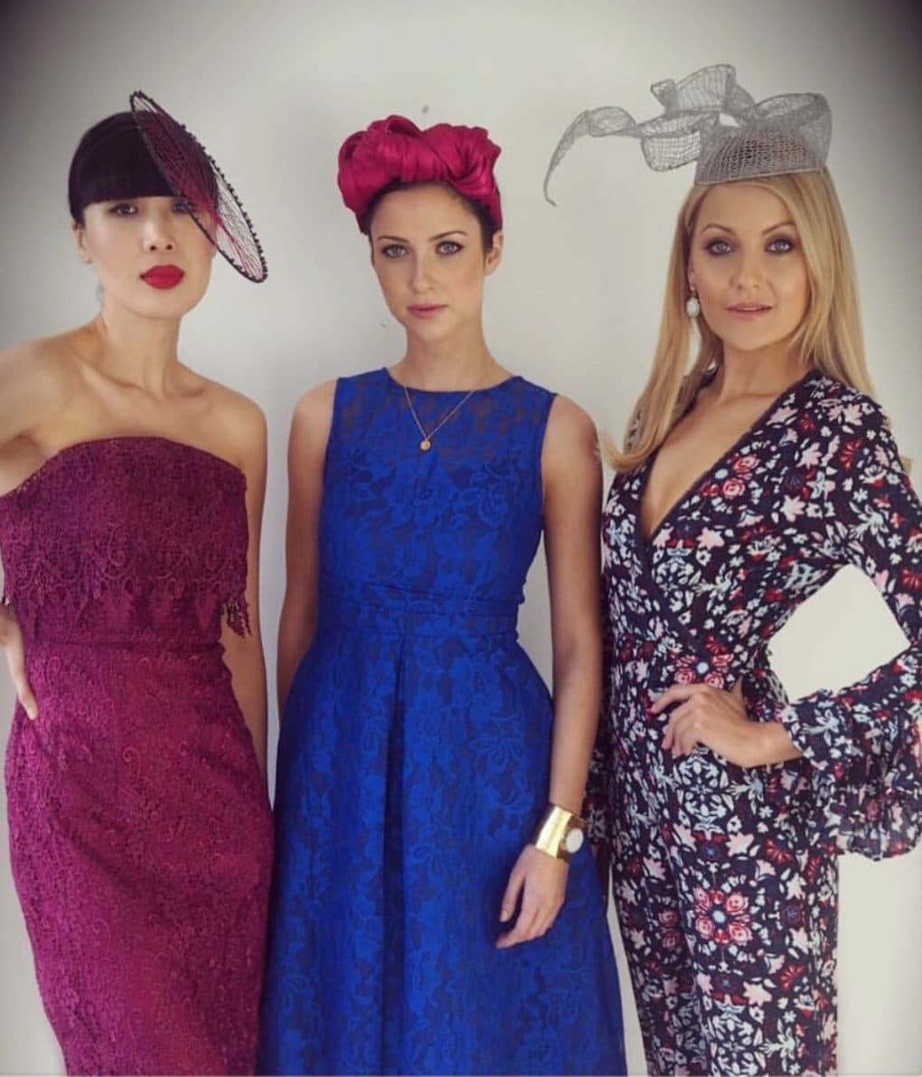 Foxie-Dox-Floral-Jumpsuit-Ireland-Am-Alila