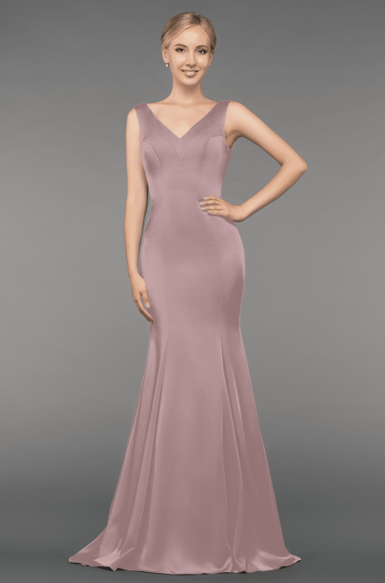 Gino-Cerrutti-Dusty-Pink-Prom-Dress-Alila