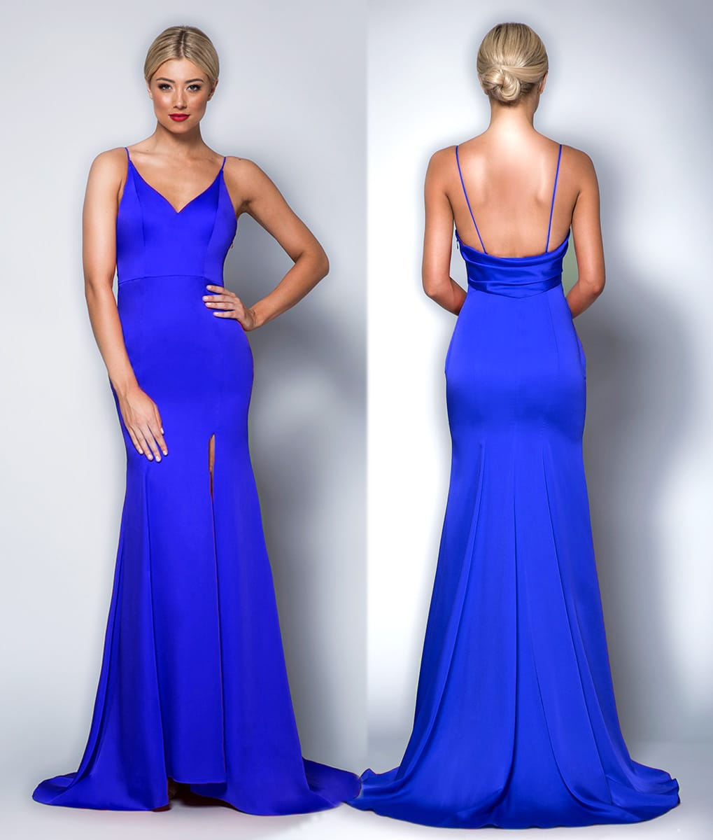 Bariano-Blue-Silk-Gown-Alila-Debs