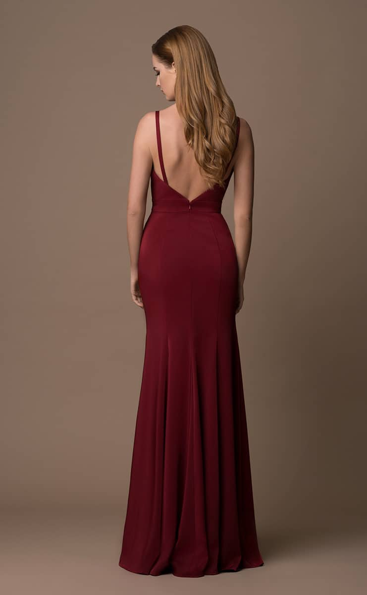 GINO-CERRUTTI-Burgundy-Gown-Alila-Boutique-Debs