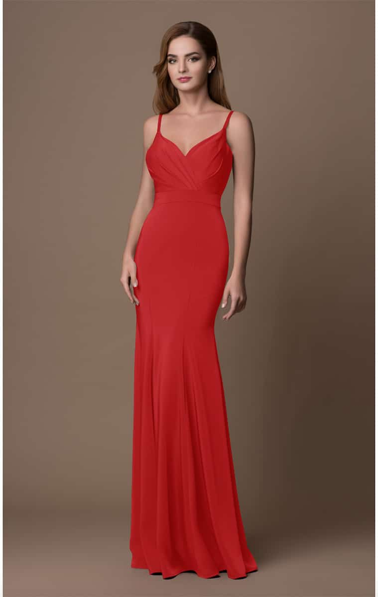 GINO-CERRUTTI-Red Debs-Dress-Gown-Alila-Boutique-Debs