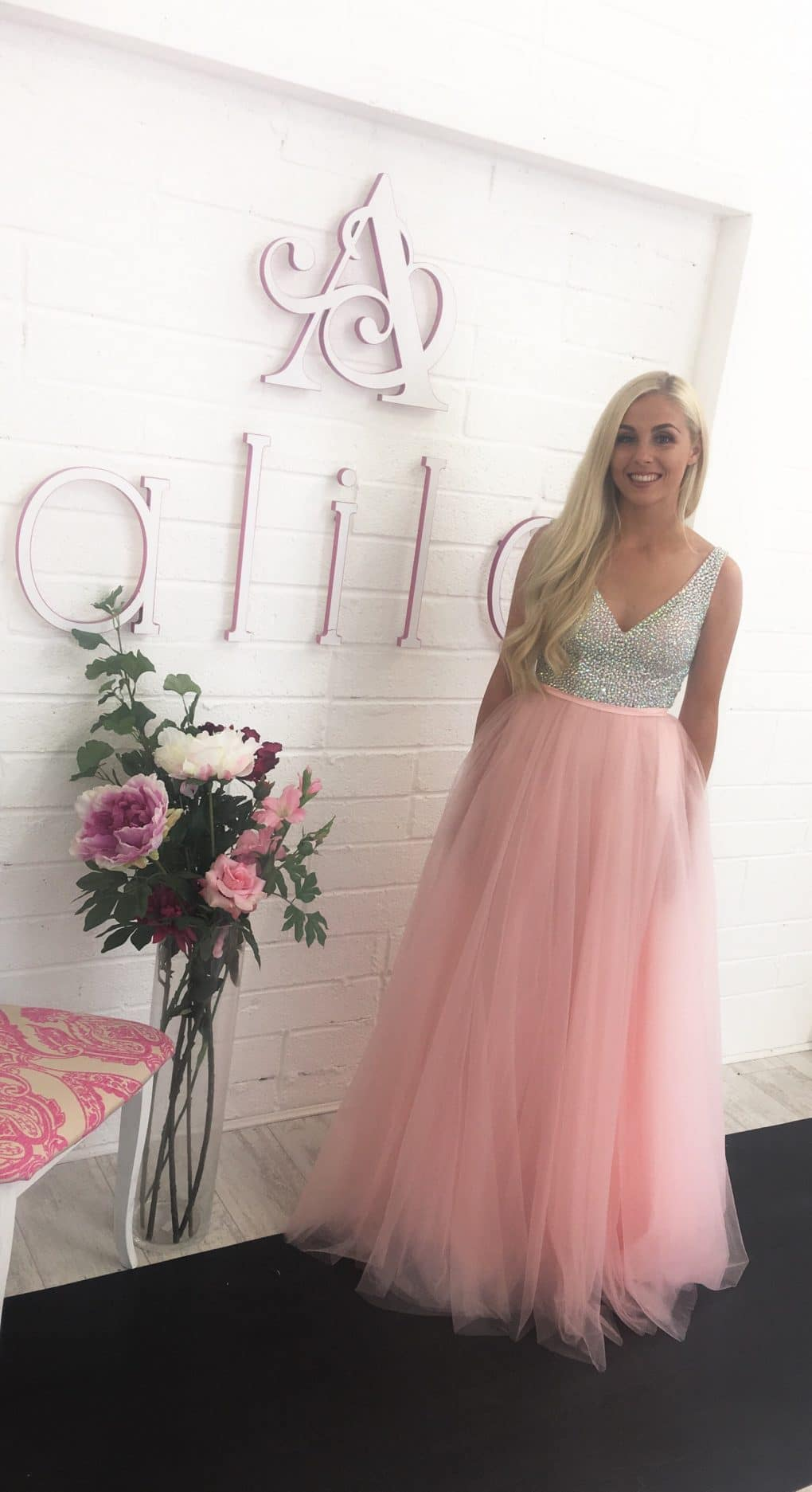 Gino-Cerruti-Pink-Princess-Gown-AnnMaire-3
