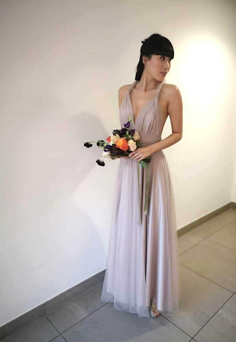 Goddess-By-Nature-Blush-Pearl-Tulle-Multiway-Ireland-AM-Alila-Bridesmaids