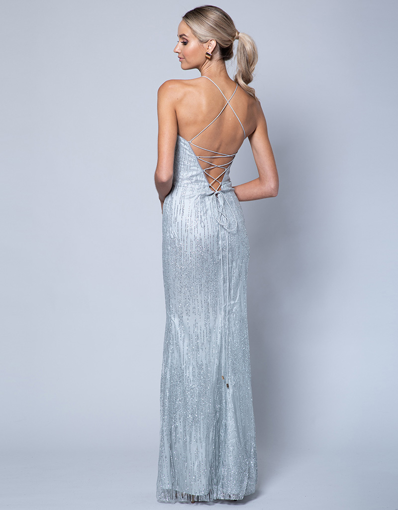 B35D66-Bariano-Blue-Lilac-Sparkle-Racer-neck-lace-up-back-debs-dress-Alila
