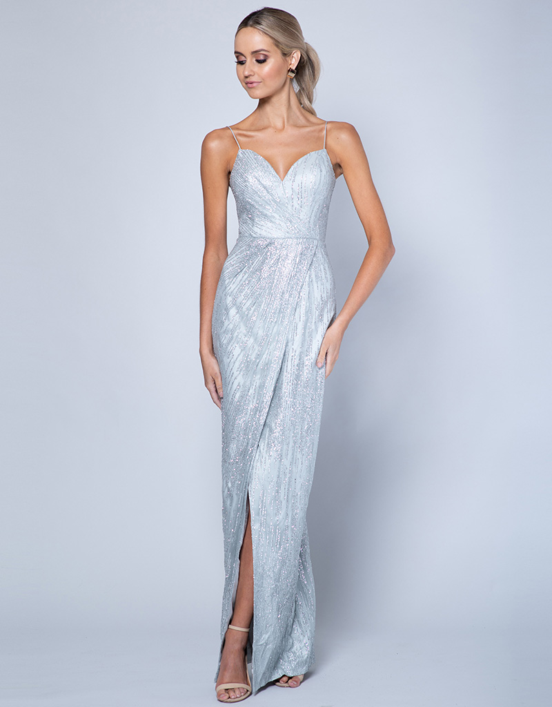 B35D68-L-Bariano-Pale-Blue-glitter-romance-wrap-debs-dress-Alila