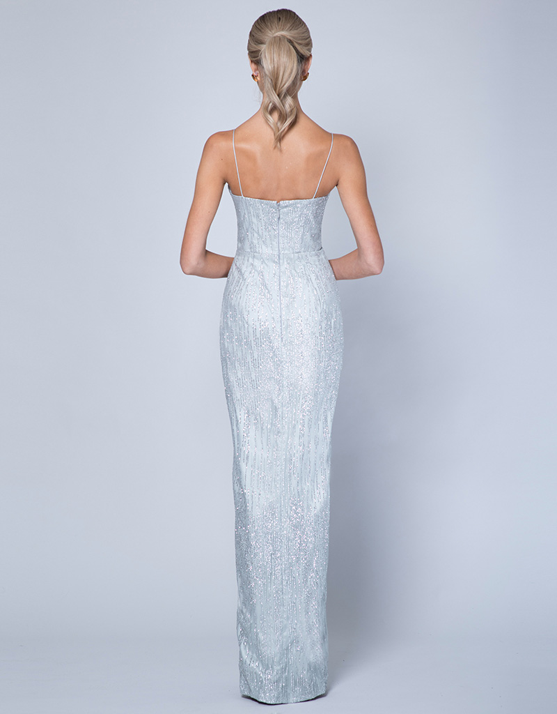B35D68-L-Bariano-Pale-Blue-glitter-romance-wrap-debs-dress-Alila