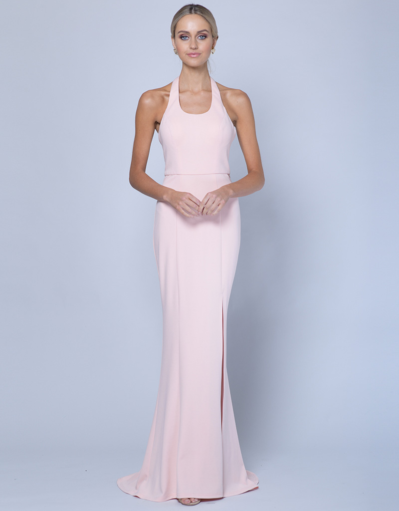 B35D46-LT-Bariano-Pearl-Pink-Scoop-bridesmaids-gown-Alila-Debs