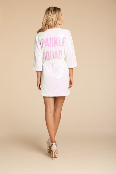 Hayley-Paige-Sparkle-Squad-Sequin-Robe-Alila-Bridal