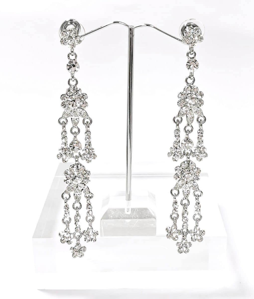 Crystal-long-chandelier-earrings-Alila