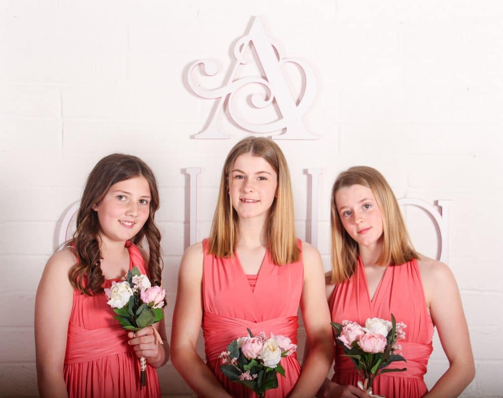 Junior-Bridesmaids-Dress-Lavender-MULTIWAY-Alila-Boutique