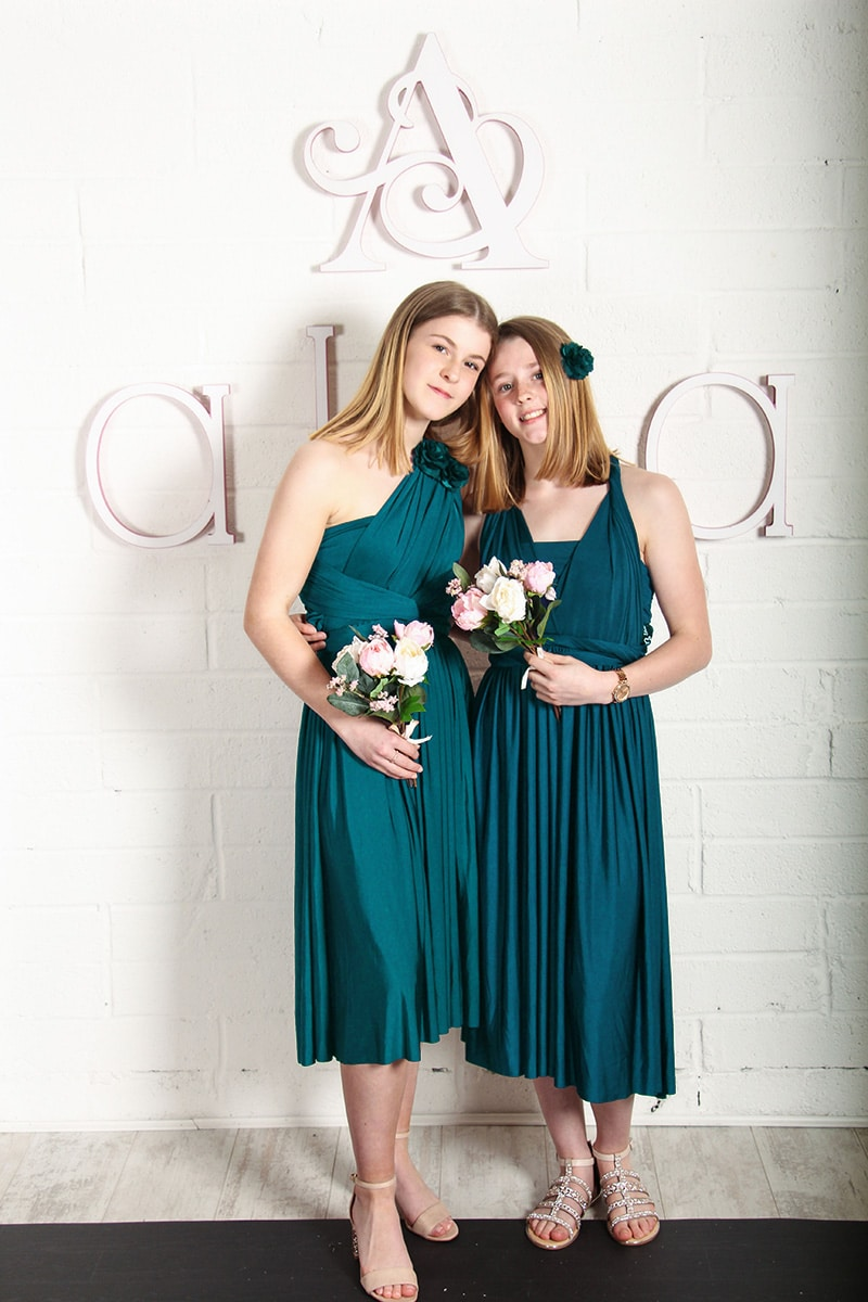 Junior-Bridesmaids-Dress-Jade-MULTIWAY-Alila-Boutique