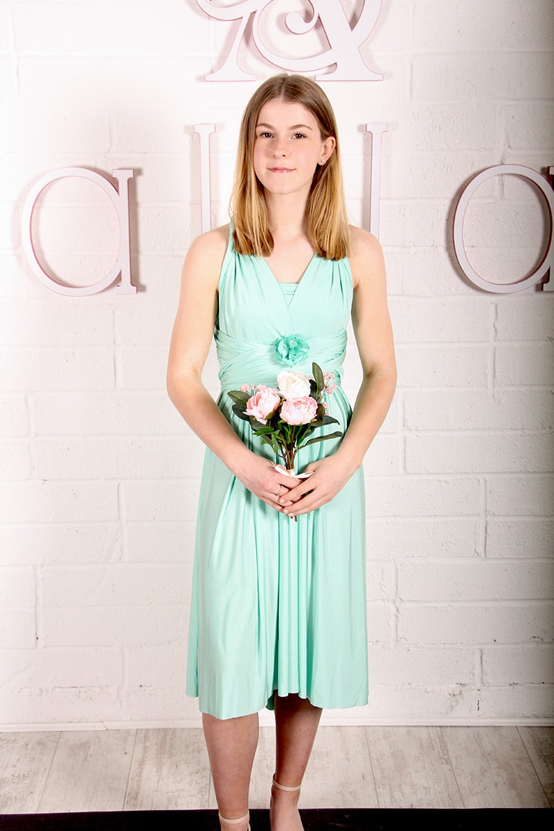 Junior-Bridesmaids-Mint-MULTIWAY-Alila-Boutique