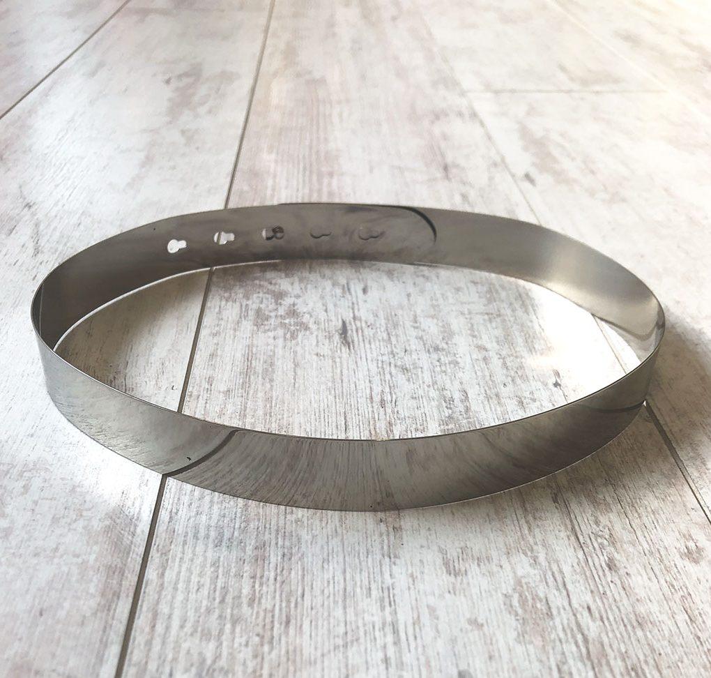 Silver-metal-belt-bariano-Alila