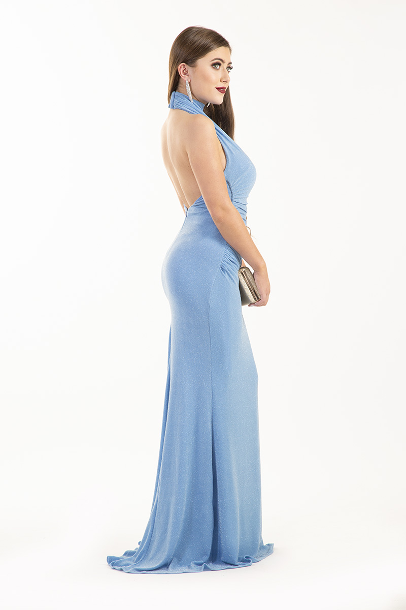 Chloe-Ormond-Baby-Blue-Glitter-Low-Back-Debs-Dress-Alila