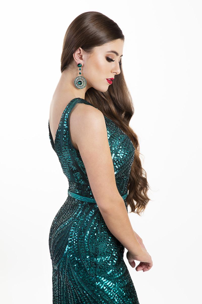 Chloe-Ormond-Emerald-Green-Embellished-Debs-Dress-Alila-boutique