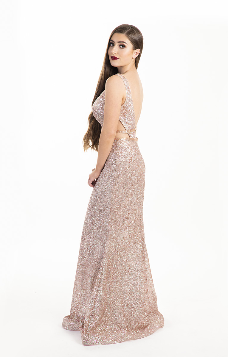 Chloe-Ormond-Rose-Gold-Glitter-Cut-Out-Open-back-Gown-Alila.jpg