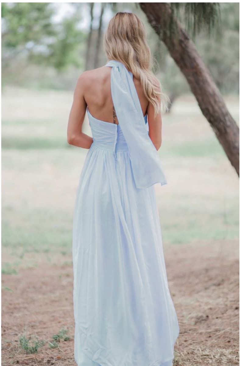 Goddess-By-nature-Boho-Chiffon-Multiway-Dress-Pastel-Blue-Alila-Boutique