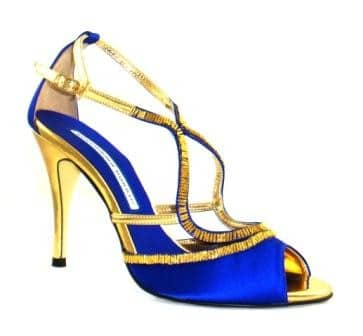SUECOMMA-BONNIE-ROYAL-BLUE-GOLD-STRAPPY-HEELS