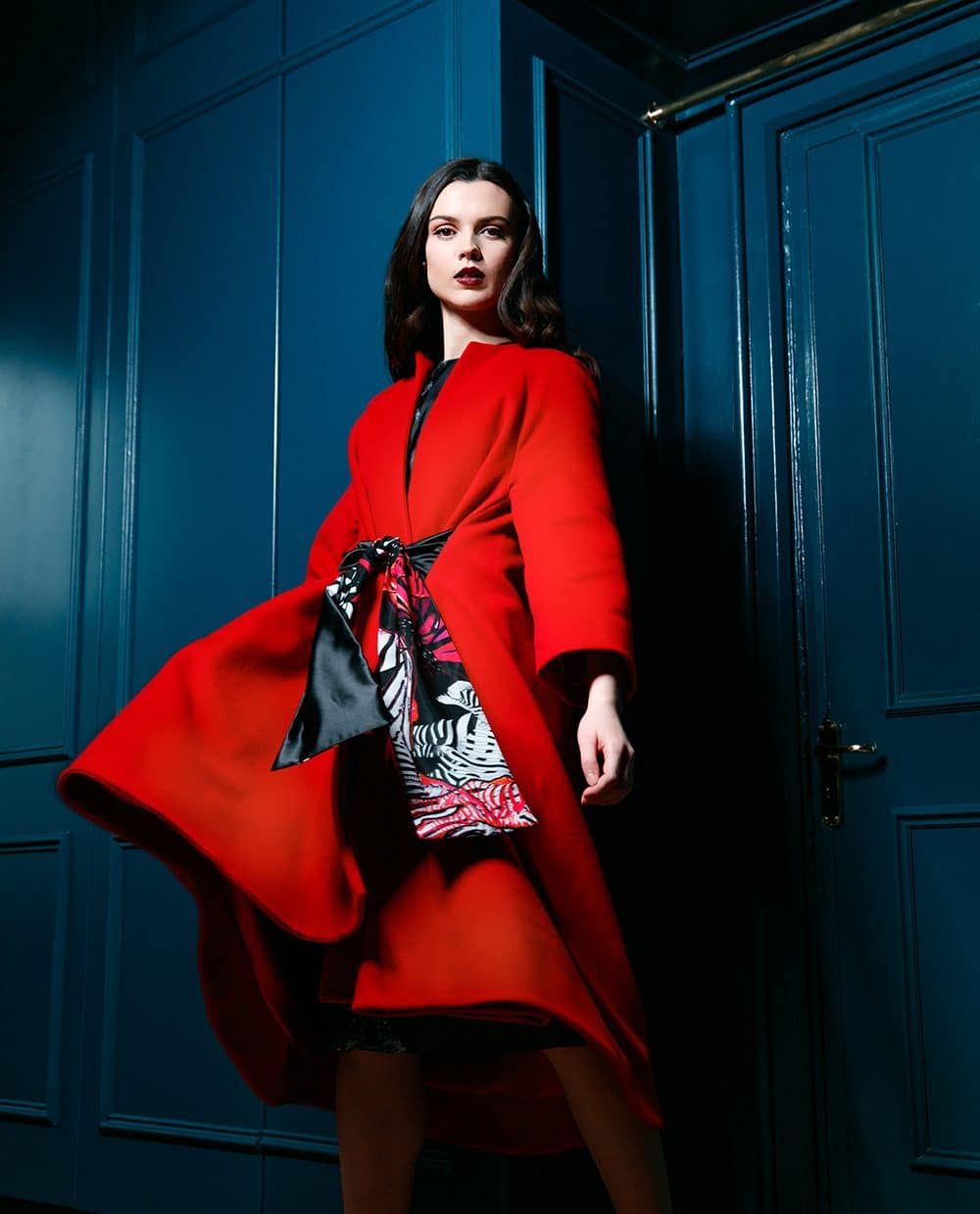 Atalier-Red-Cashmere-Coat