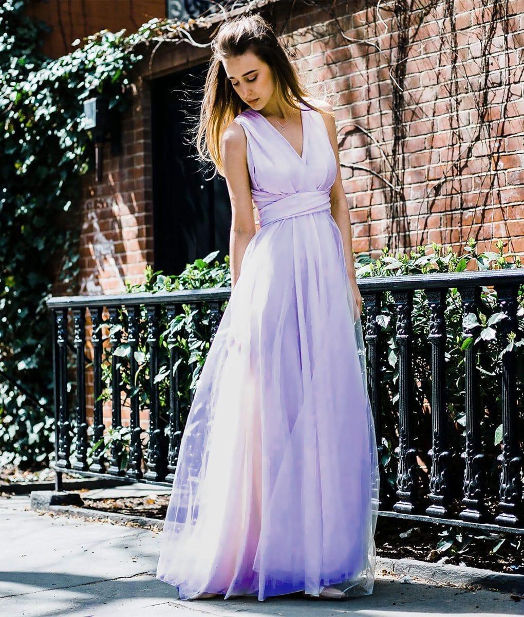GBN-Lilac-Tulle-Multiway-Bridesmaid-Alila-copy