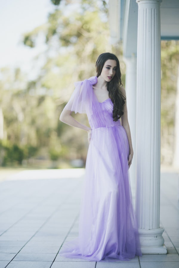 Goddess-By-Nature-Ethereal-Tulle-Strapless-Gown-Alila