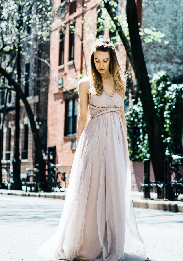 Goddess-By-Nature-Pearl-Tulle-Multiway-Dress-Alila-Boutique-Dublin