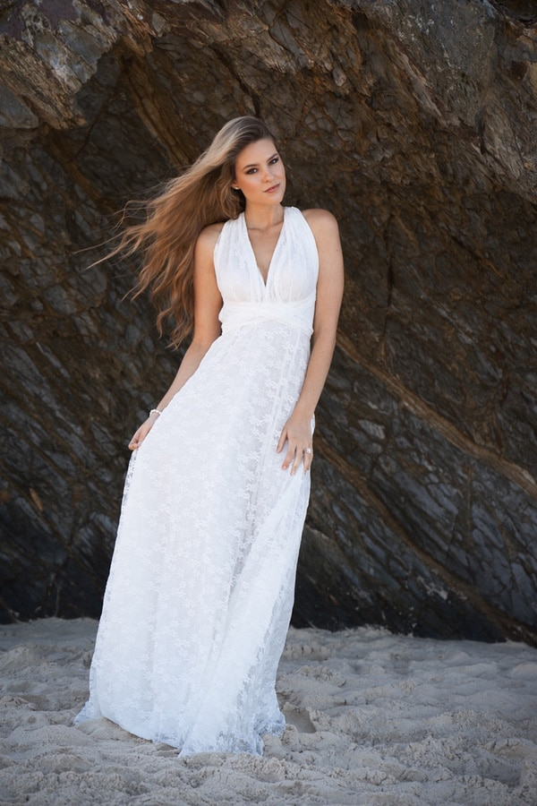 Goddess-By-Nature-Vintage-Lace-Multiway-Ivory-Bridal-Alila-Gown