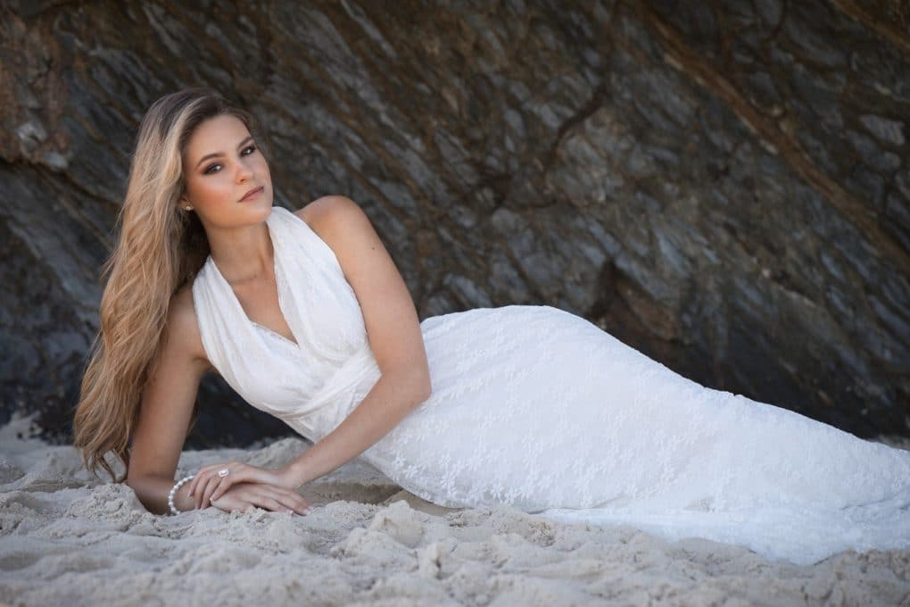 Goddess-By-Nature-Vintage-Lace-Multiway-Ivory-Bridal-Alila