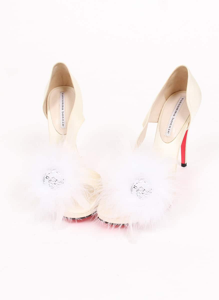 Suecomma-Bonnie-Ivory-Crystal-Wedding-Shoes-Alila