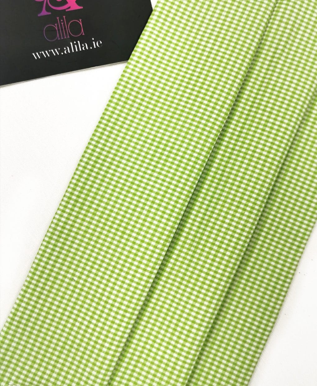 Mens-Striped-Green-Face-Mask-Alila