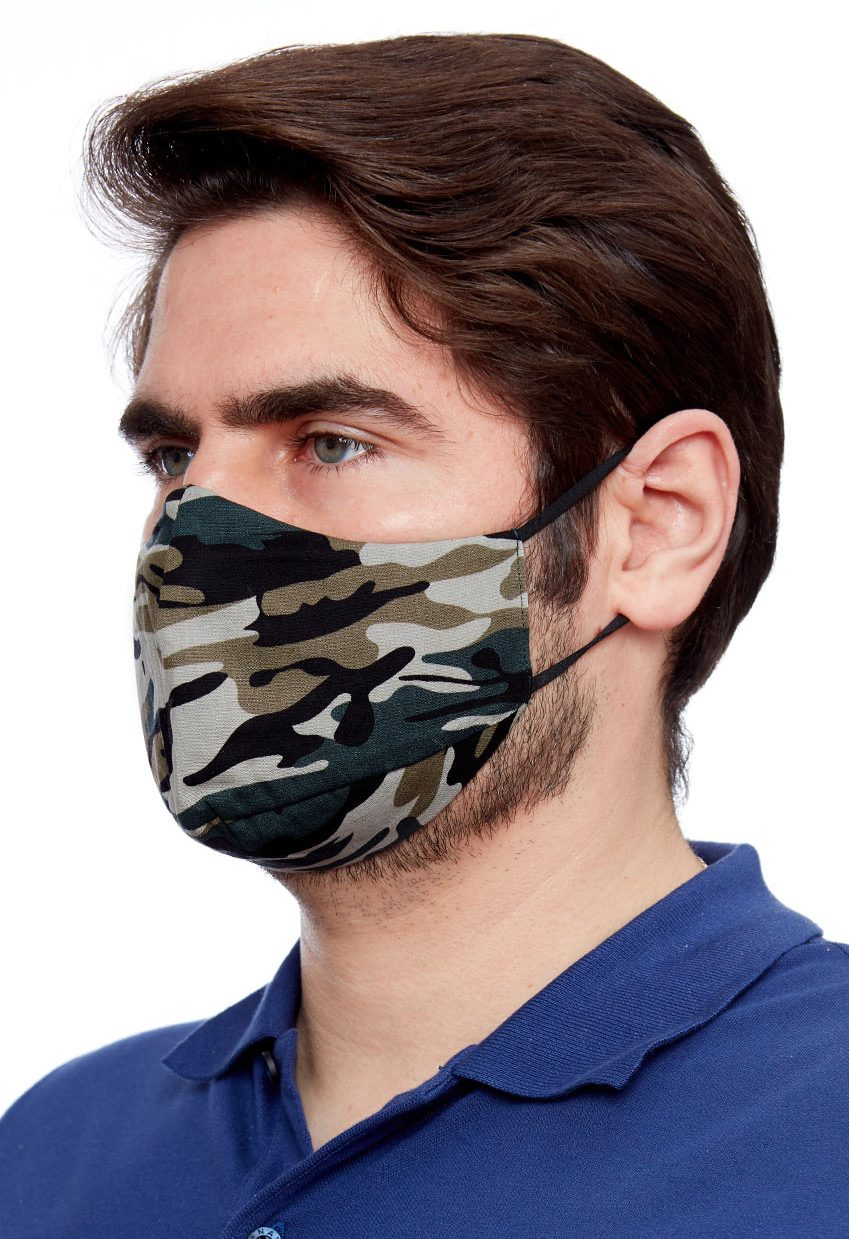 Army-camouflage-face-covering-Alila