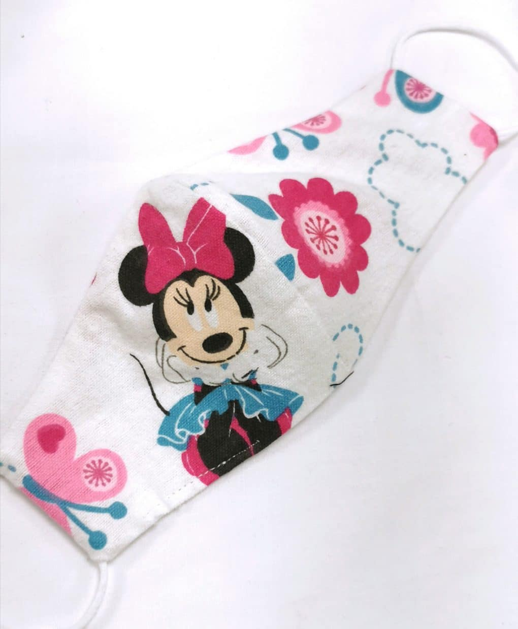 Minnie-Mouse-Cotton-Disney-Face-Covering-Alila
