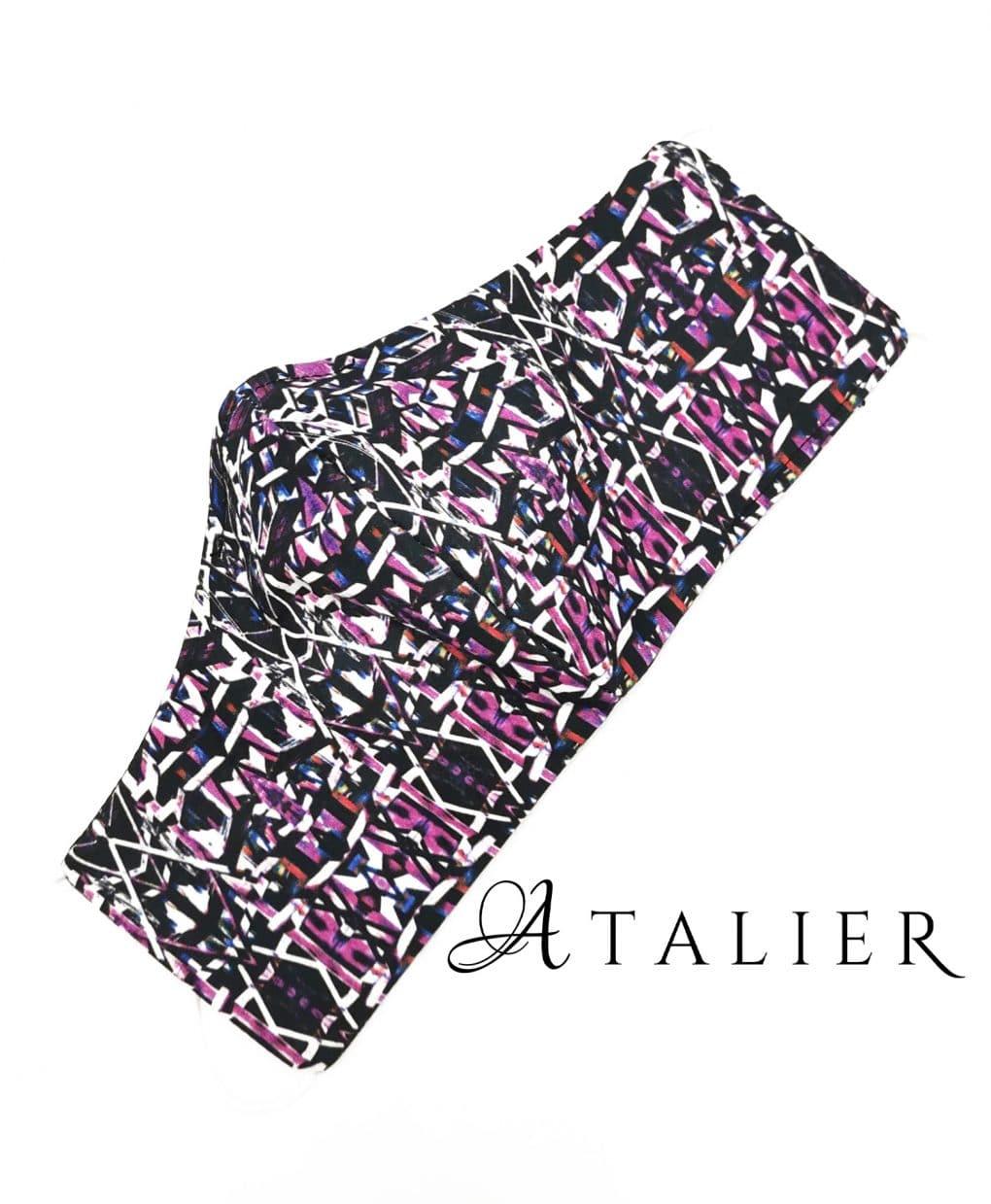 Atalier-Design-Cotton-Face-Covering-Metropolis