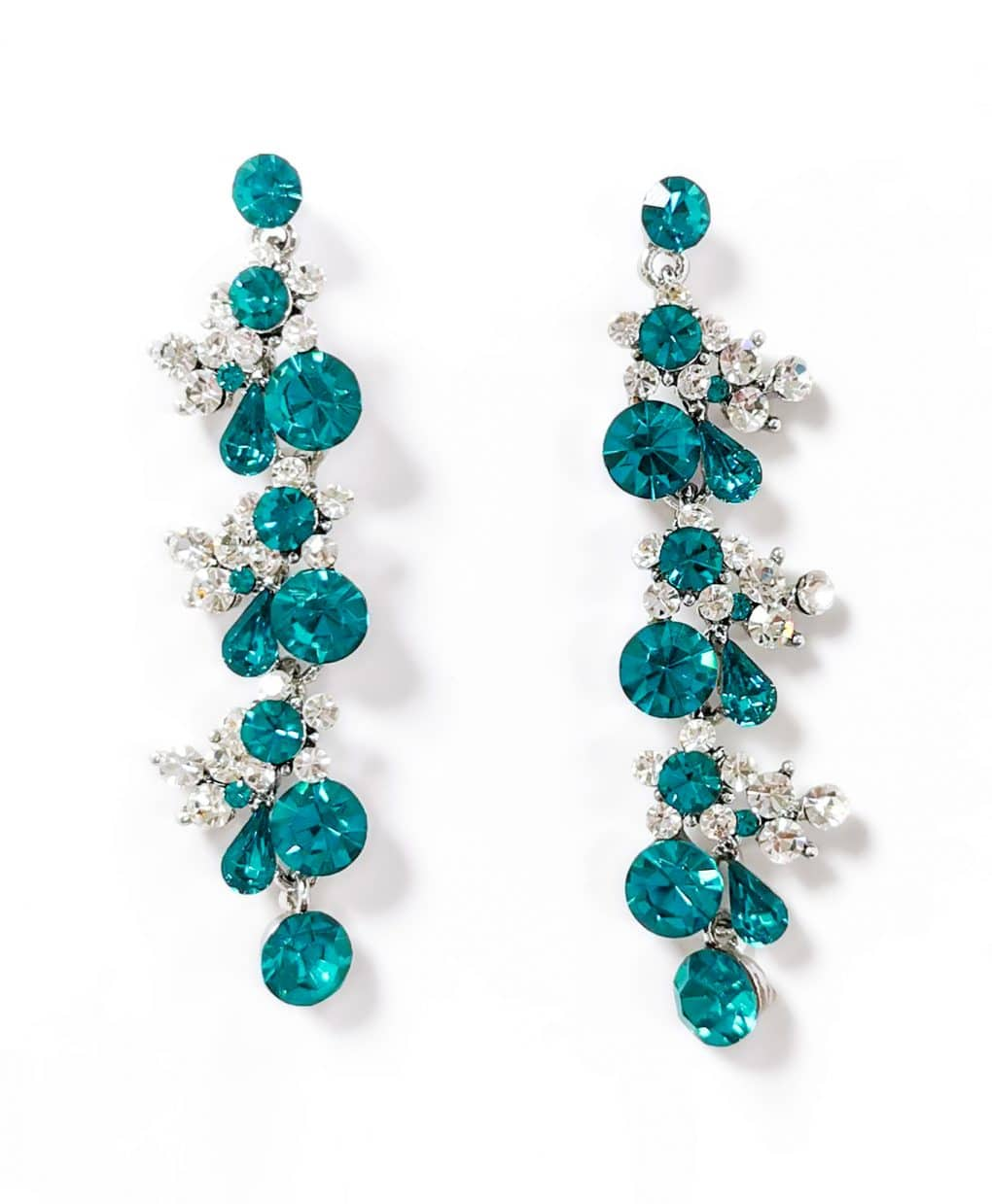 JADE-AND-CLEAR-CRYSTAL-CHANDELIER-EARRINGS-IRELAND-ALILA-BOUTIQUE