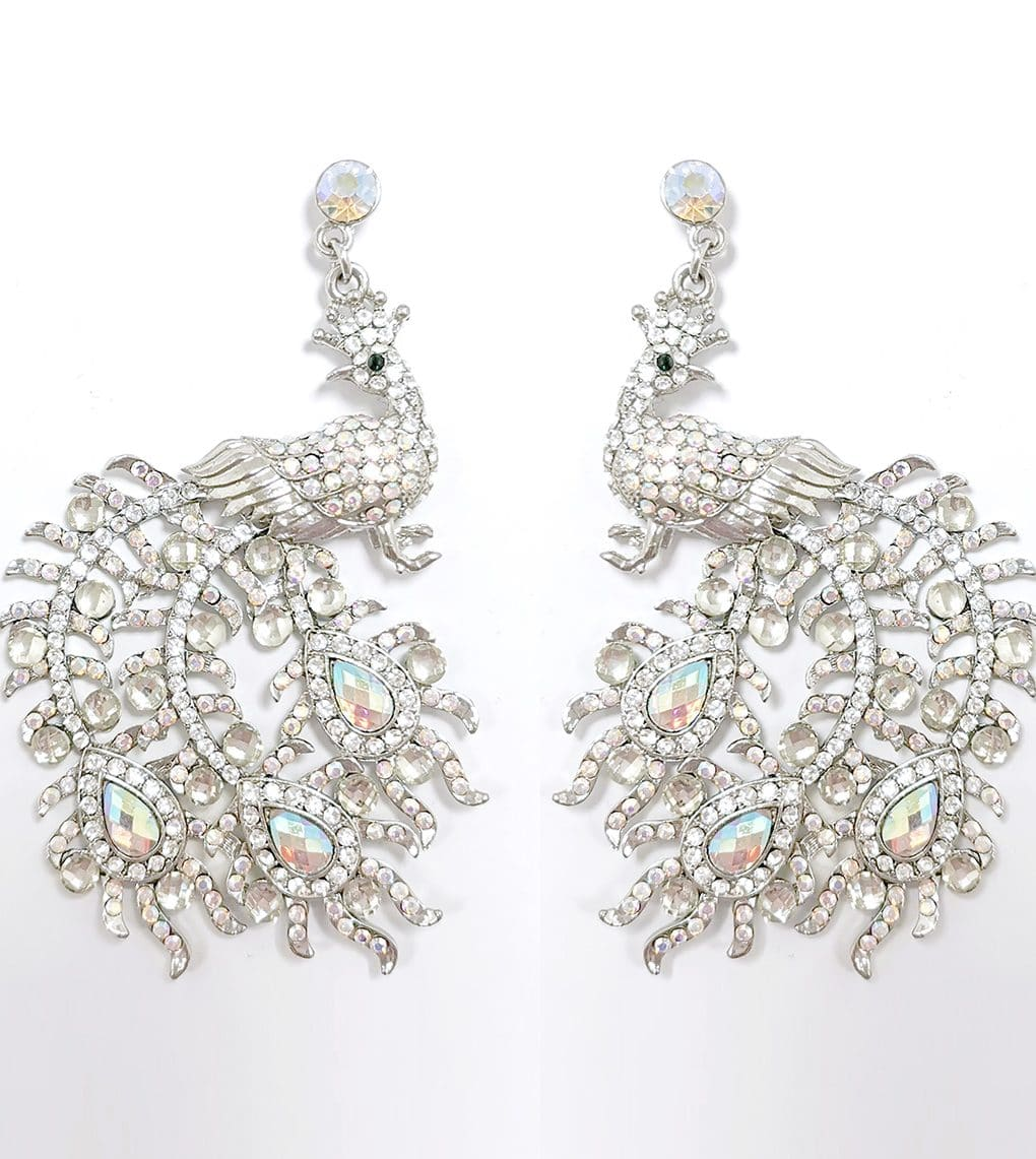 Peacock-Crystal-Earrings-Alila